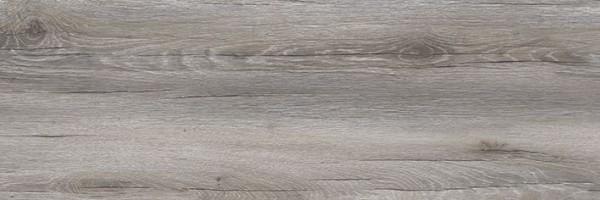 Плитка настенная 1064-0212 Альбервуд серая 20х60 Lasselsberger Ceramics