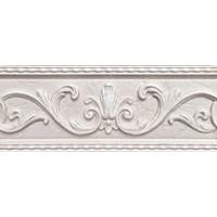 Бордюр 1502-0606 Tender Marble 1 бежевый 20х8 Lasselsberger Ceramics