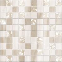 Декор 1932-0010 Tender Marble мозаика бежевый 30х30 Lasselsberger Ceramics
