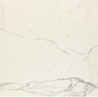 Керамогранит напольный MM9G Allmarble Statuario Lux 60x60 Marazzi Italy