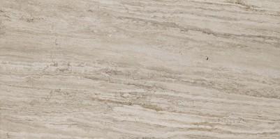 Керамогранит напольный MMH3 Allmarble Travertino Strutt.60x120 Marazzi Italy