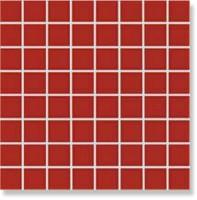 Плитка MJ79 Architettura Rosso 20x20 Marazzi Italy