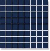 Плитка MJ7G Architettura Cobalto 20x20 Marazzi Italy