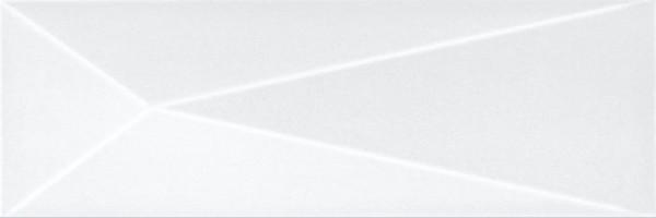 Плитка настенная MJAX Architettura Bianco Blanco Classic New MJAX 10х30 Marazzi Italy