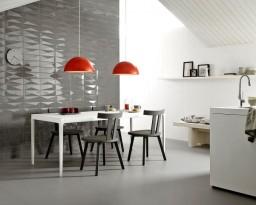 Плитка Architettura (Marazzi Italy)