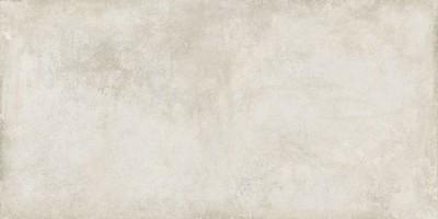 Керамогранит напольный MLUK Clays Cotton Rett 60х120 Marazzi Italy