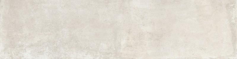 Керамогранит напольный MLUQ Clays Cotton Rett 30х120 Marazzi Italy