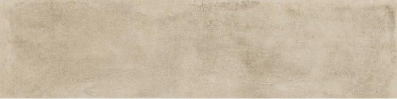 Керамогранит напольный MLUT Clays Sand Rett 30х120 Marazzi Italy