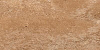Керамогранит напольный MMYD Cotti D Italia Beige Outdoor 15x30 Marazzi Italy
