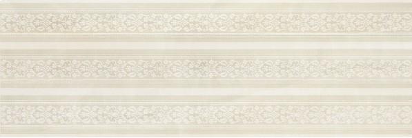 Декор MLYW Decoro EvolutionMarble Onice 32.5х97.7 Marazzi Italy