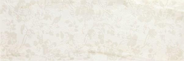 Декор MLZ0 Decoro EvolutionMarble Onice 32.5х97.7 Marazzi Italy
