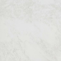 Керамогранит MM6K EvolutionMarble White Rhino Rt 60х60 Marazzi Italy