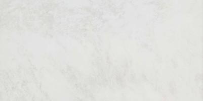 Керамогранит MM6L EvolutionMarble White Rhino 60х120 Marazzi Italy