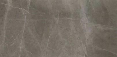 Керамогранит напольный MH0W EvolutionMarble Grey Rt 60х120 Marazzi Italy