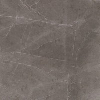 Керамогранит напольный MH0Z EvolutionMarble Grey Rt 60х60 Marazzi Italy