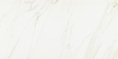 Керамогранит напольный MHV3 EvolutionMarble Calacatta 60х120 Marazzi Italy