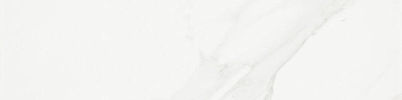 Керамогранит напольный MJ5B EvolutionMarble Calacatta 15х60 Marazzi Italy