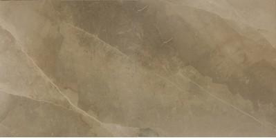 Керамогранит напольный MJX6 EvolutionMarble Bronzo Amani 60х120 Marazzi Italy