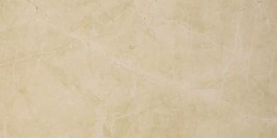 Керамогранит напольный MJX7 EvolutionMarble Golden Cream 30х60 Marazzi Italy