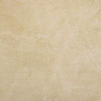 Керамогранит напольный MJX8 EvolutionMarble Golden Cream 60х60 Marazzi Italy