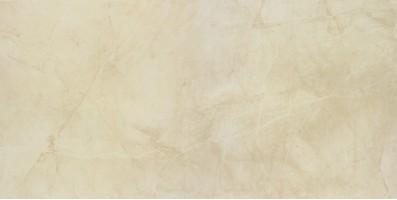 Керамогранит напольный MJX9 EvolutionMarble Golden Cream 60х120 Marazzi Italy