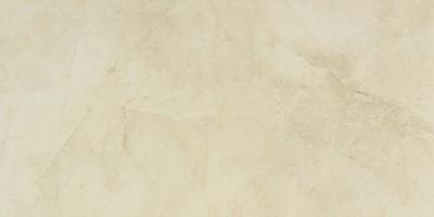 Керамогранит напольный MJZH EvolutionMarble Golden Cream Lux 29х58 Marazzi Italy