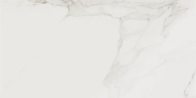 Керамогранит напольный MK0L EvolutionMarble Calacatta Lux 29х58 Marazzi Italy