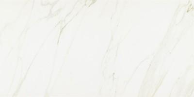 Керамогранит напольный MK6F EvolutionMarble Calacatta Lux 58х116 Marazzi Italy
