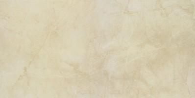 Керамогранит напольный MK6H EvolutionMarble Golden Cream Lux 58х116 Marazzi Italy