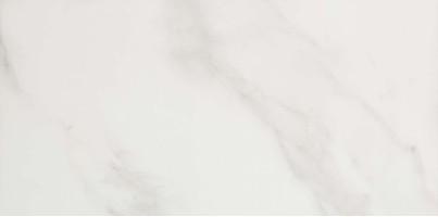 Керамогранит напольный MM6E EvolutionMarble Calacatta Oro Lux 58х116 Marazzi Italy