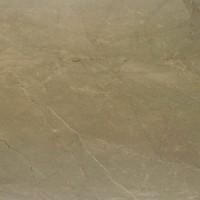 Керамогранит напольный MMLR EvolutionMarble Golden Cream Lux 72x145 Marazzi Italy