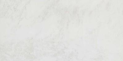 Керамогранит White EvolutionMarble Rhino Lux MM6N 58х116 Marazzi Italy