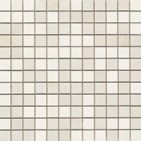 Мозаика MLYZ evolutionmarble mosaico 32.5х32.5 Marazzi Italy