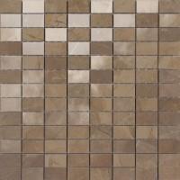 Мозаика настенная MK0F EvolutionMarble Mosaico 30х30 Marazzi Italy