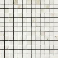 Мозаика настенная MK2H EvolutionMarble Mosaico Lux 29х29 Marazzi Italy