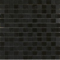 Мозаика настенная MK2J EvolutionMarble Mosaico Lux 29х29 Marazzi Italy