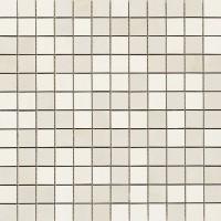 Мозаика настенная MLYS Mosaico EvolutionMarble Onice 32.5х32.5 Marazzi Italy