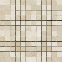Мозаика настенная MLYT Mosaico EvolutionMarble Golden Cream 32.5х32.5 Marazzi Italy
