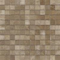 Мозаика настенная MLYU EvolutionMarble Mosaico Amani 32.5х32.5 Marazzi Italy