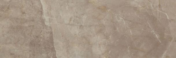 Плитка настенная MHD4 EvolutionMarble Bronzo Amani 32.5х97.7 Marazzi Italy
