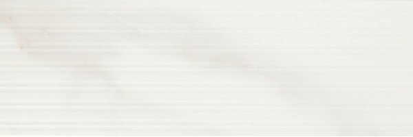 Плитка настенная MHHS EvolutionMarble Calacatta Oro Struttura 32.5х97.7 Marazzi Italy