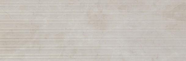 Плитка настенная MHPD EvolutionMarble Tafu Struttura 32.5х97.7 Marazzi Italy