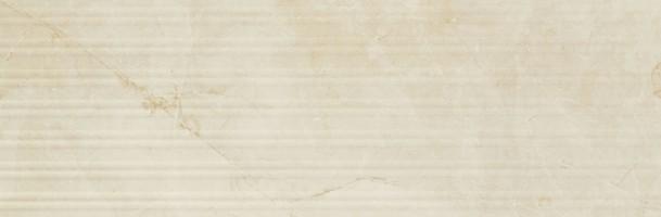 Плитка настенная MHPM EvolutionMarble Golden Cream Struttura 32.5х97.7 Marazzi Italy
