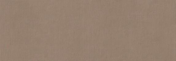 Настенная плитка MQUU Fabric Yute rett. 40x120 Marazzi Italy