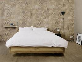 Плитка Fabric (Marazzi Italy)