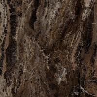 Керамогранит напольный M0FR Grande Marble Look Frappuccino Rett. 120х120 Marazzi Italy