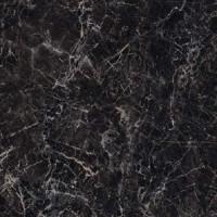 Керамогранит напольный M0FS Grande Marble Look Saint Laurent Rett. 120х120 Marazzi Italy