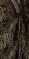 Керамогранит напольный M0FX Grande Marble Look Frappuccino Rett. 120х240 Marazzi Italy
