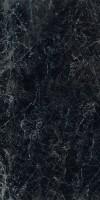 Керамогранит напольный M0FY Grande Marble Look Saint Laurent Rett. 120х240 Marazzi Italy