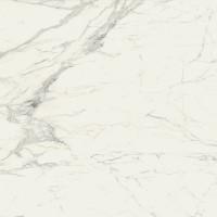 Керамогранит напольный M0G0 Grande Marble Look Statuario Lux Rett. 120х120 Marazzi Italy